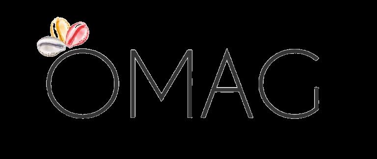 Omag Cosmetics